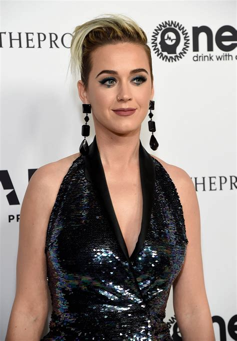 Katy Perry 10 katy perry elton 70th birthday march 25 2017 10