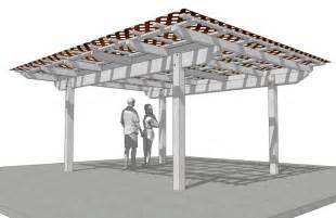 patio cover plans page