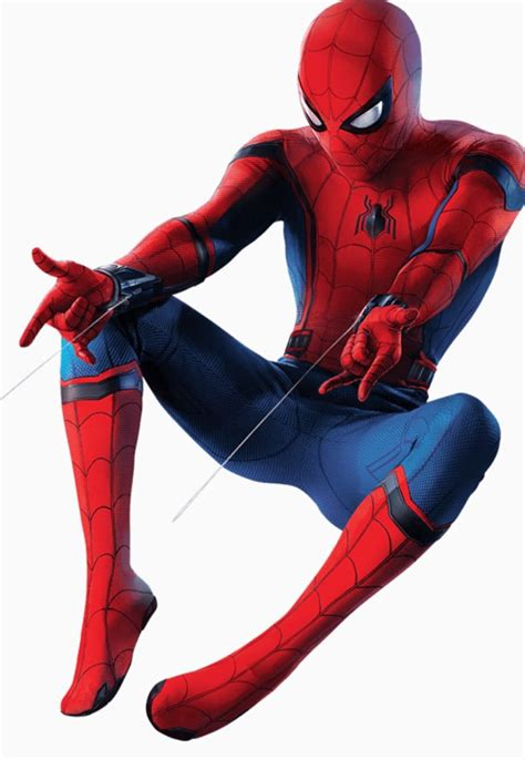 imagenes spiderman jpg the meaning and symbolism of the word 171 spiderman 187