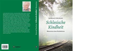 Buchcover Design Vorlagen Buchcover Und Umschl 228 Ge Erstellen Und Gestalten Bei Tredition