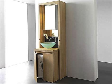 practical  functional kitchoo bathroom unit