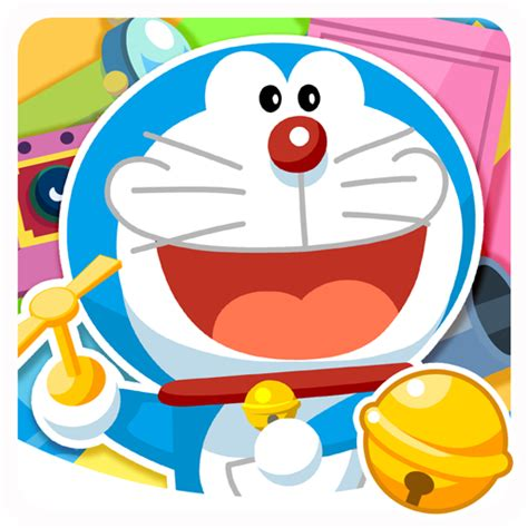 themes doraemon mobile9 download doraemon repair shop google play softwares