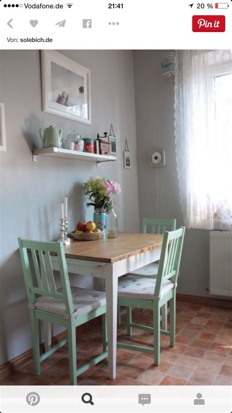 kitchen tables for small kitchens best 25 small dining rooms ideas on pinterest small