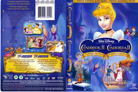regarder chanson douce streaming vf en french complet comme cendrillon 3 trendyyy