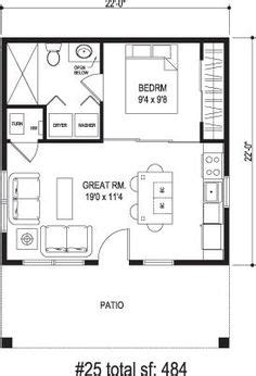 pool guest house floor plans adorable style of simple home architecture home design