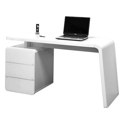 schmaler computertisch jahnke schreibtisch csl 440 office shop