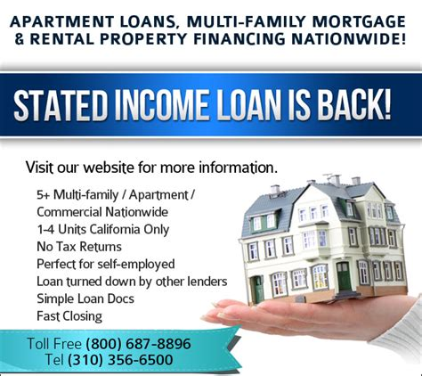 hbs finance since 2005 commercial real estate loan