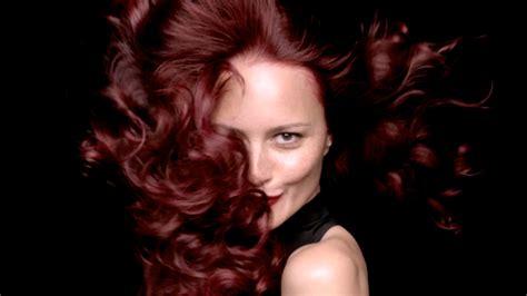 models for garnierfor2015 ken arthur hair garnier olia tvc