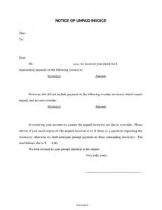 outstanding invoice letter template proforma invoice covering letter proforma invoiceorder in