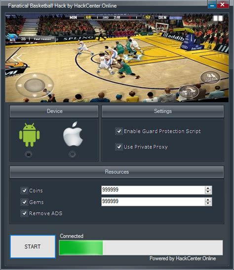 basketball cheats fanatical basketball hack coins gamers