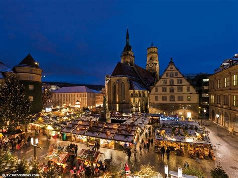wallpaper christmas market christmas markets wallpapers for free download