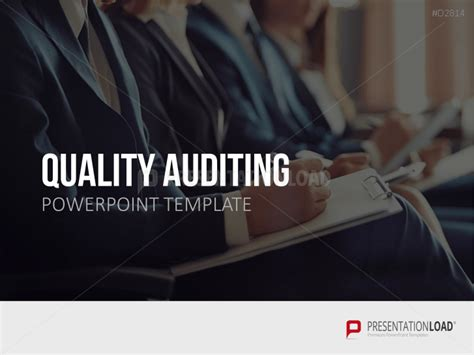 free powerpoint templates for quality control total quality management tqm powerpoint templates