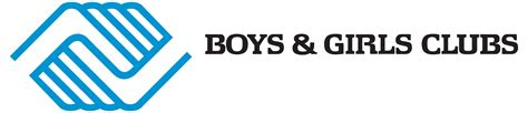 boys club boys and girls clubs