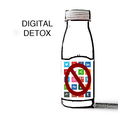 How To Do Digital Detox by Digital Detox What To Where