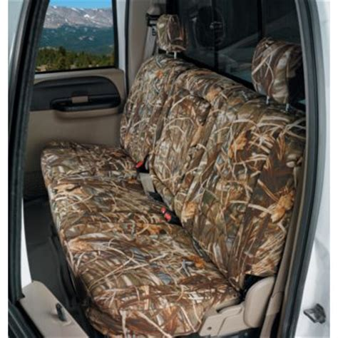 cabela s boat seat covers cabelas seat covers for trucks upcomingcarshq