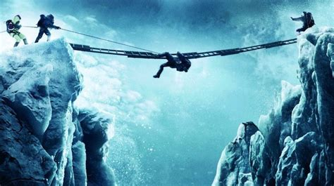 film everest netflix vod film review everest vodzilla co