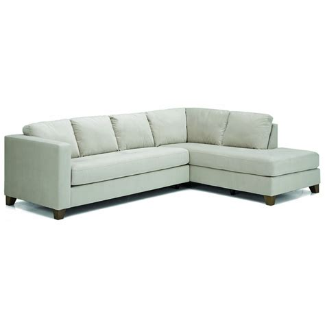 palliser jura sectional sofa palliser 70201 sectional jura sectional discount furniture