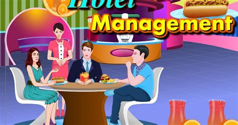 theme hotel management games theme hotel management game android apps on google play