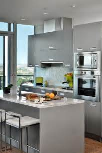 kitchen ideas functional solutions:  functional small kitchen design ideas pictures johnguptacom kitchen