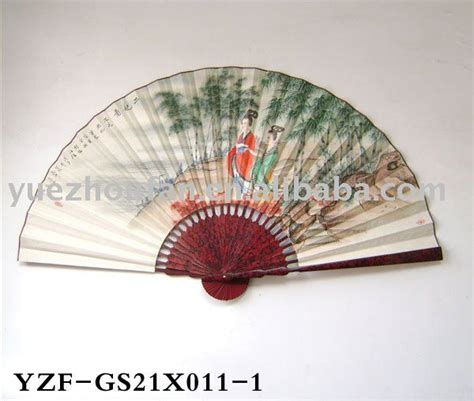 large decorative paper fans free shipping to uk 70cm large chinese paper decorative