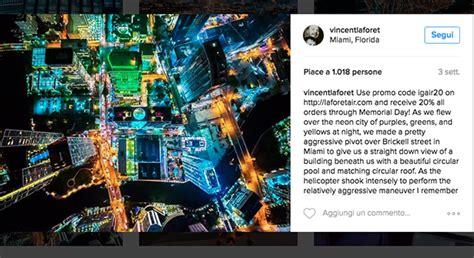 cinema 21 instagram instagram raggiunge i 500 milioni di utenti al mese wired