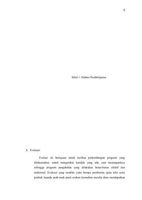 format proposal pkm pengabdian masyarakat contoh judul pkm pengabdian kepada masyarakat oliv asuss