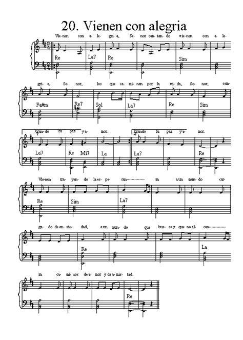 partituras para piano de msica cristiana mis partituras lo mejor del mundo la m 250 sica piano y
