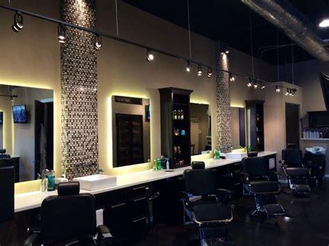 barber station barber stations picture of american shave sarasota