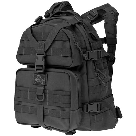 maxpedition backpack maxpedition condor ii backpack black backpacks