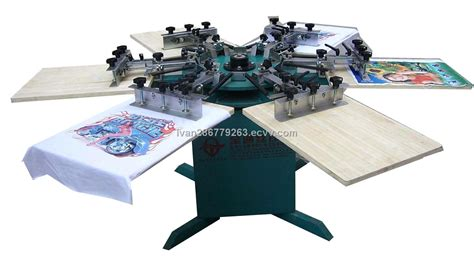design t shirt machine 7 best images of clothing printing machine t shirt