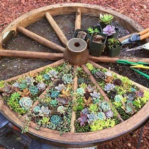 stunning ideas for gardens 17 best ideas about garden