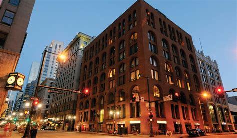 appartments denver bank and boston lofts apartments rentals denver co