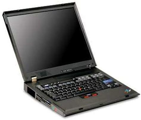 Laptop Lenovo Tipe G40 laptop ibm thinkpad g40 for sale lahore pakistan free