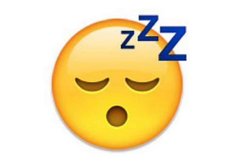 clipart faccine zzz emoticon clipart best