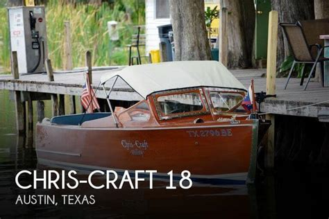 used bass boats austin texas boats for sale in austin texas