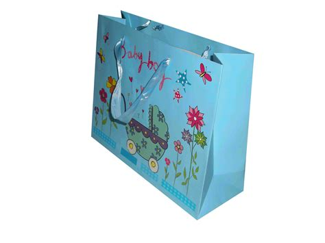 Paper Gift Bags - paper gift bag fkr110234 china paper gift bag paper