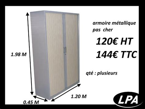 d 233 co armoire metallique but 33 angers armoire but 1er
