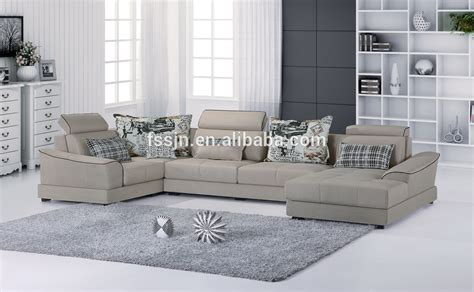 used furniture for sale 8005 2 buy used furniture for