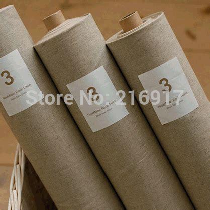 canapé 3 metres acquista all ingrosso tessuto di canapa naturale da