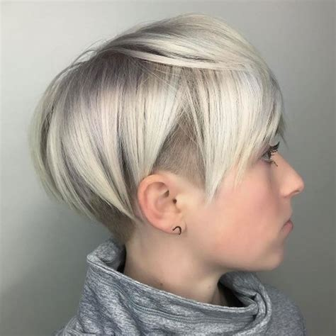 color design hair color undercut hair designs for hairstyles 2018 2019