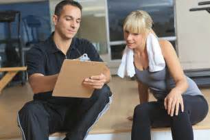 in home personal the most important qualities of a fitness coach