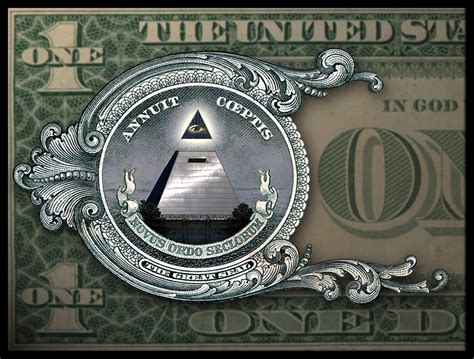 annuit coeptis illuminati photoshop contests win real prizes photoshop tutorials