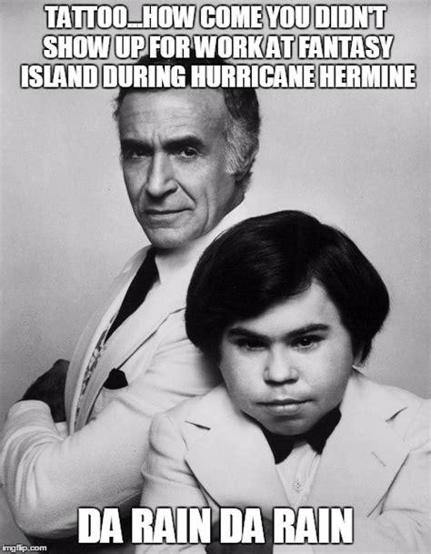 tattoo fantasy island meme island imgflip