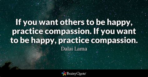 from heaven practicing compassion for yourself and others books if you want others to be happy practice compassion if