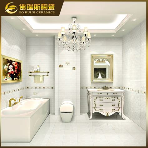 discount wall tiles bathroom cheap bathroom wall tiles price in pakistan buy bathroom wall tile cheap bathroom