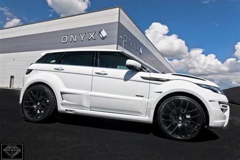 onyx range rover 2012 onyx land rover rogue edition