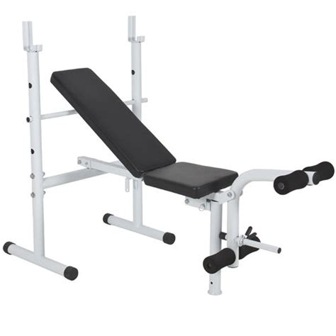 incline bench press at home best choice products 174 deluxe adjustable flat incline