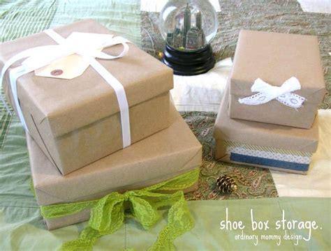 shoe box storage diy ordinary design diy shoe box storage