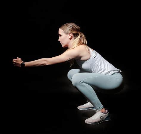 dimagrire sedere e cosce dimagrire cosce e fianchi in una settimana dieta esercizi