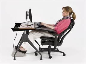 Comfortable Desk Chair Design Ideas Office Chairs Most Comfortable Office Chairs